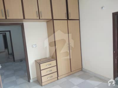 Brand New Flats 2 bed lounge West Open Corner