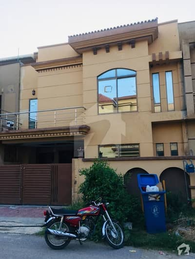 Low Budget Used House is available for sale