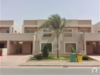 200 Sq Yard Villa For Sale Bahria Town Karachi