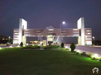 6 Marla Dha Multan Villa For Sale