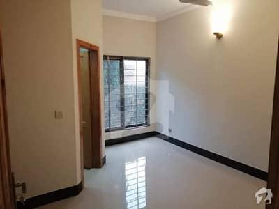 I-9 Markaz Flate For Rent