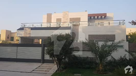 1 Kanal 4 Bead House Available For Sale