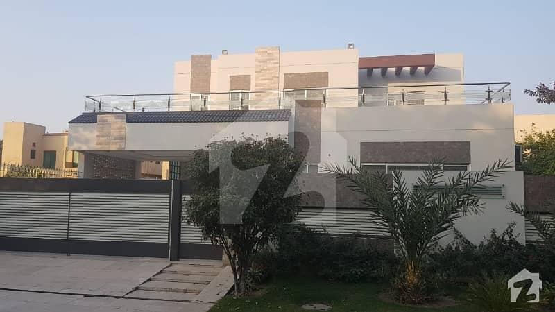 لیک سٹی ۔ سیکٹر ایم ۔ 1 لیک سٹی لاہور میں 4 کمروں کا 1 کنال مکان 3.6 کروڑ میں برائے فروخت۔