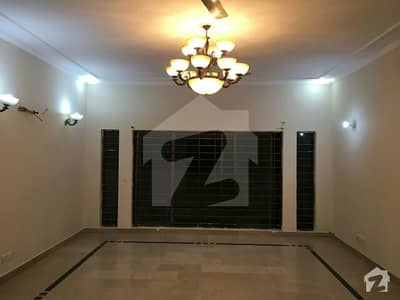 Dha Phase 4 Gg Block 1 Kanal Portion For Rent
