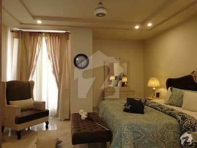 بحریہ ٹاؤن فیز 3 بحریہ ٹاؤن راولپنڈی راولپنڈی میں 2 کمروں کا 8 مرلہ فلیٹ 1.48 کروڑ میں برائے فروخت۔