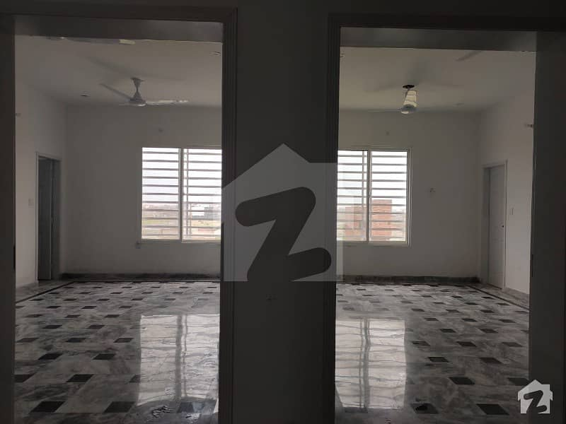 18 Marla Multipurpose House For Investment and Business