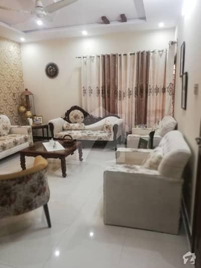 10 Marla Brand New House In Gulraiz Phase 2 For Sale
