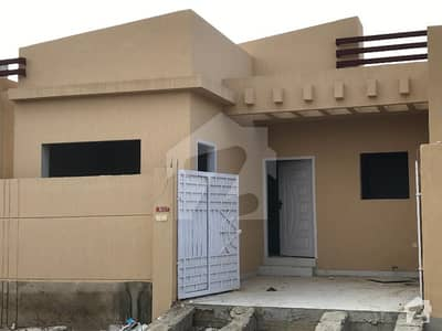 80 Sq Yards Bungalow For Sale In Kn Gohar Green City