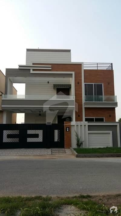 cityhousing gujranwala
