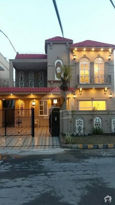 cityhousing