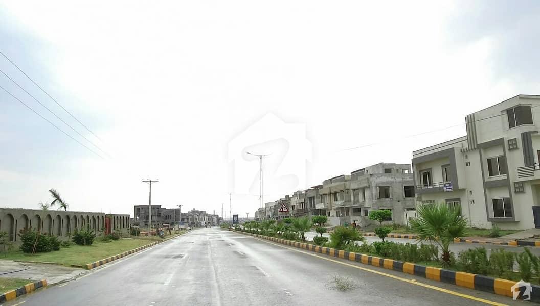 ایم پی سی ایچ ایس - بلاک اے ایم پی سی ایچ ایس ۔ ملٹی گارڈنز بی ۔ 17 اسلام آباد میں 1 کنال رہائشی پلاٹ 1 کروڑ میں برائے فروخت۔