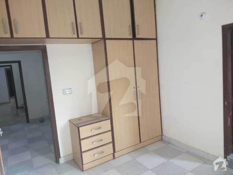 Brand New Flat For Sale 2 Bed Lounge