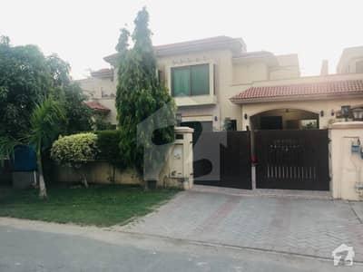 لیک سٹی ۔ سیکٹر ایم ۔ 1 لیک سٹی لاہور میں 4 کمروں کا 12 مرلہ مکان 1.75 کروڑ میں برائے فروخت۔