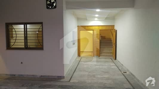 House For Sale Brand New G-9