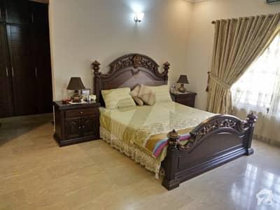 ایم پی سی ایچ ایس - اسلام آباد گارڈن ای ۔ 11/3 ای ۔ 11 اسلام آباد میں 2 کمروں کا 4 مرلہ فلیٹ 58 لاکھ میں برائے فروخت۔