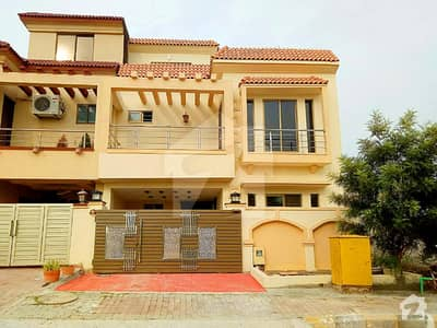 5 Marla Top View Outstanding House For Sale