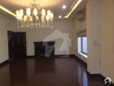 جی ۔ 6/3 جی ۔ 6 اسلام آباد میں 5 کمروں کا 6 مرلہ مکان 3. 95 لاکھ میں کرایہ پر دستیاب ہے۔