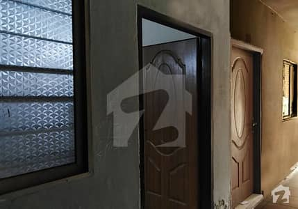 400 Sq Feet Luxury Apartment For Sale In Johar Town Phase 2 Lahore