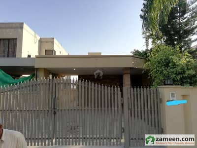 Marla House Is Available For Rent In Gulberg Lahore