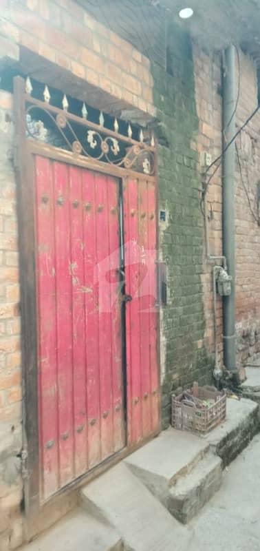 215 Marla house for sale in Chungi Amar Sadhu LHR