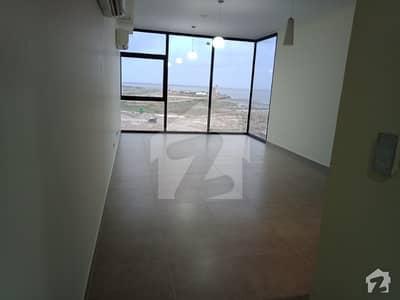 Emaar 2 Bed Room Apartment For Rent