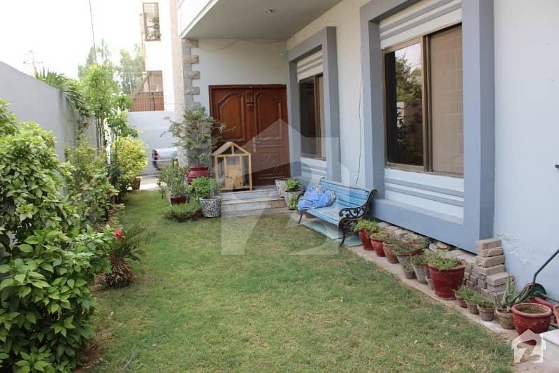گلستانِِ جوہر ۔ بلاک 12 گلستانِ جوہر کراچی میں 6 کمروں کا 19 مرلہ مکان 4.75 کروڑ میں برائے فروخت۔