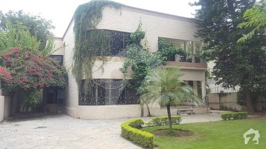 جی ۔ 6/4 جی ۔ 6 اسلام آباد میں 7 کمروں کا 2.4 کنال مکان 3.3 لاکھ میں کرایہ پر دستیاب ہے۔