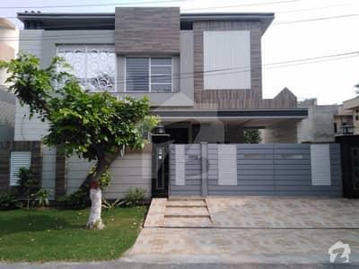 ابدالینز سوسائٹی ۔ بلاک بی ابدالینزکوآپریٹو ہاؤسنگ سوسائٹی لاہور میں 5 کمروں کا 1 کنال مکان 5. 8 کروڑ میں برائے فروخت۔