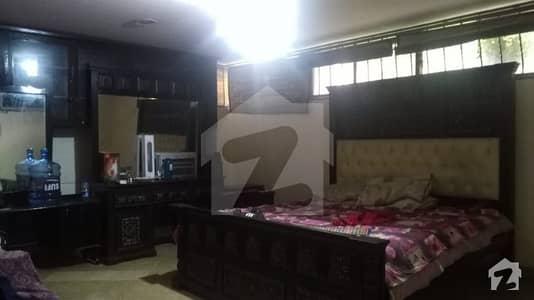 ابدالینز سوسائٹی ۔ بلاک اے ابدالینزکوآپریٹو ہاؤسنگ سوسائٹی لاہور میں 1 کمرے کا 1 کنال کمرہ 18 ہزار میں کرایہ پر دستیاب ہے۔