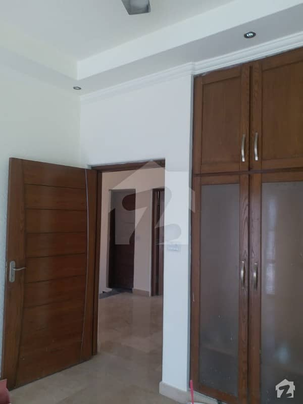 Deal Of The Day 15Marla  Bungalow for Sale in Phase 4 DHA Lahore Cantt