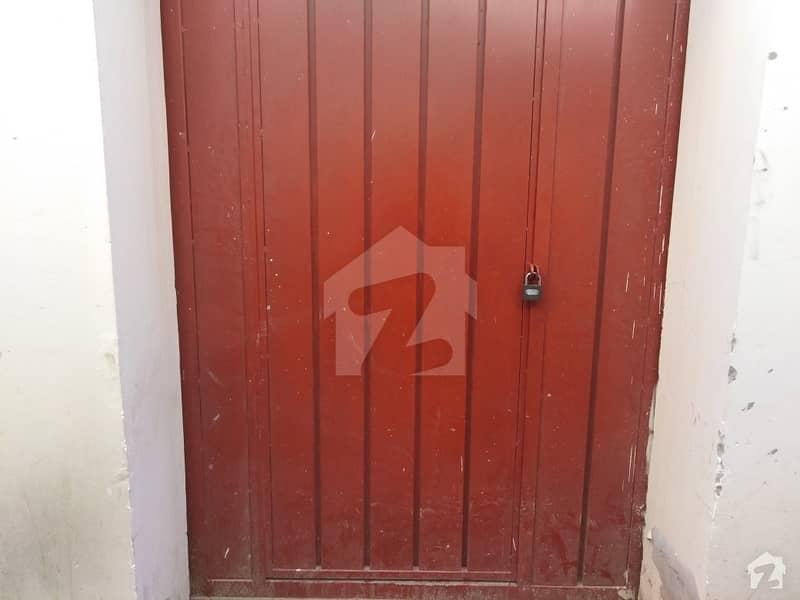 گوہرٹاؤن بہاولپور میں 3 کمروں کا 4 مرلہ مکان 45 لاکھ میں برائے فروخت۔
