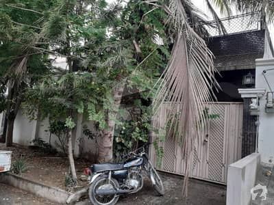 Block 2 - House Is Available For Sale
