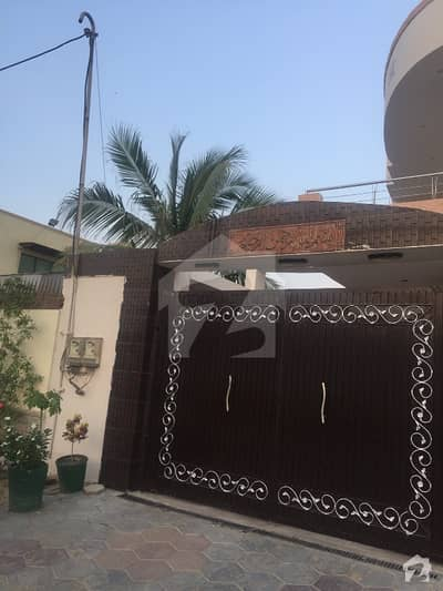 650 Yards Bungalow Portion Fully Renovated 3 Bedrooms Drawing Dining Lounge Kitchen Tiled Flooring West Open For Rent In Phase 1
