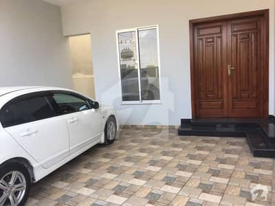 15 Marla Double Storey House Available For Sale