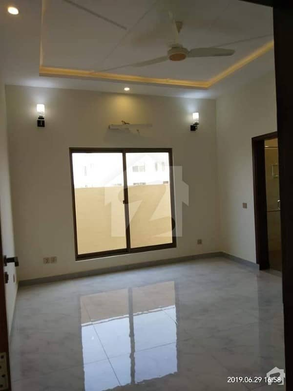 Easy Installment Dream Home Villas P6 250 Sq Yard Near Midway Available