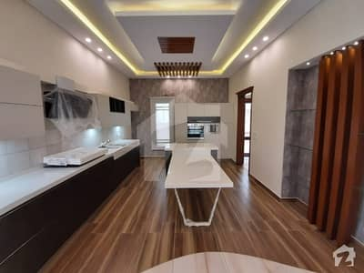 500SQ YARDS GROUND FLOOR BUNGALOW PORTION