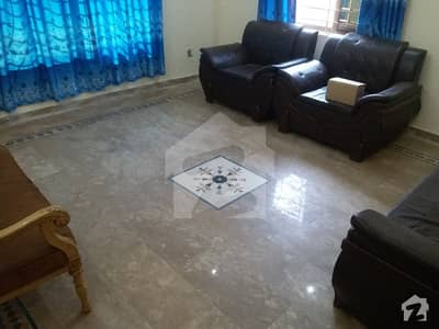 8 marla brand new house for sale