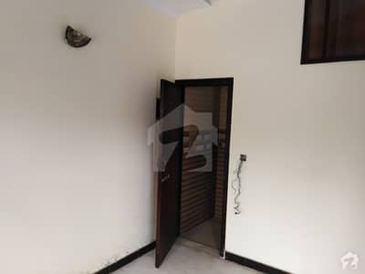 5 Marla Well Maintained House Is Available For Sale