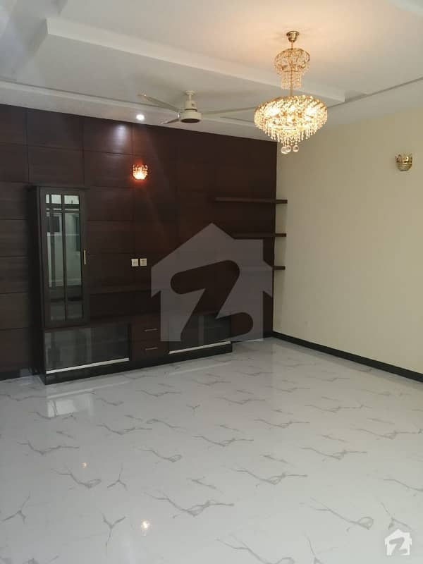 Brand New 2 Kanal House For Sale In F-10