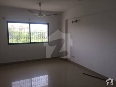 BRAND NEW FLAT FOR RENT IN AZAM TOWN