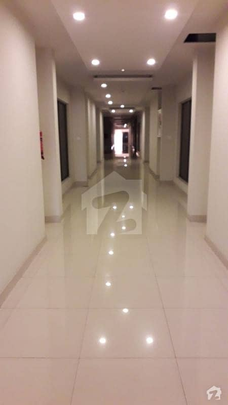One Bedroom On Installment For Sale In Zarkon Heights G15 Islamabad