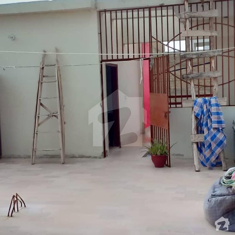 گلشنِ معمار گداپ ٹاؤن کراچی میں 4 کمروں کا 5 مرلہ مکان 85 لاکھ میں برائے فروخت۔