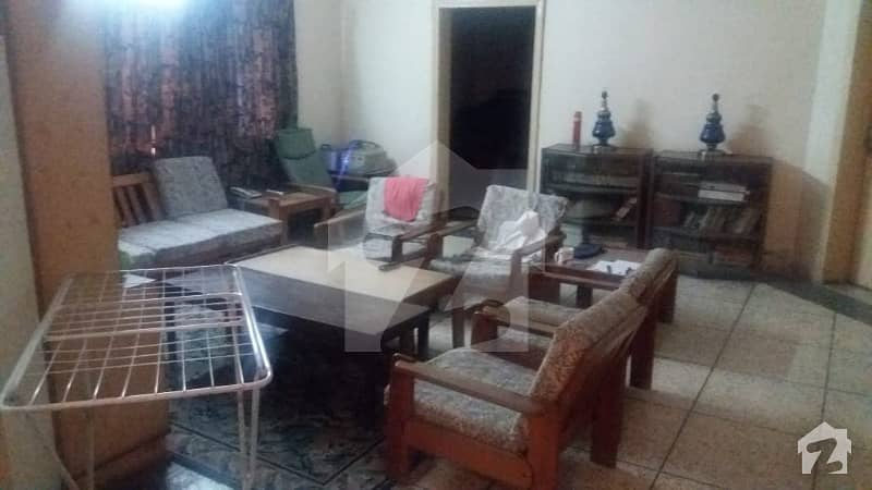 Original Pics attache DHA Phase3 Kanal Double Unit Bungalow Near to YBlock McDonald Sheeba Park Mosque ideal for two brothers