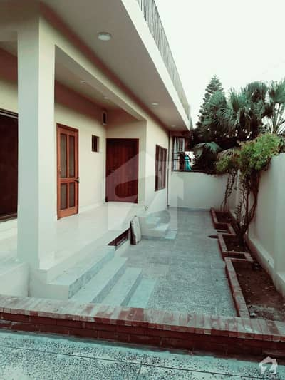 G9 up  portion portion for rent beautiful location