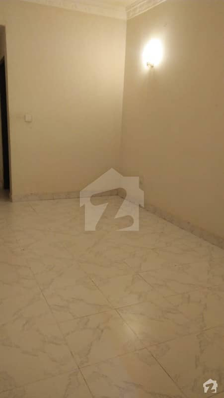 Slightly Use Apartment For Rent   2 Year Old  Construction 2 Bedroom With Drawing Dinning