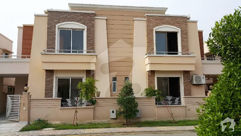 6 Marla House On Ideal Location In Dream Gardens Lahore