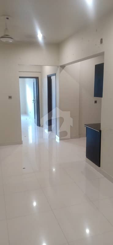 1750 Sq Ft Brand New Apartment Is Available For Rent