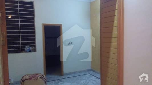 25x50 House For Sale In Rawalpindi Near Old Airport Islamabad