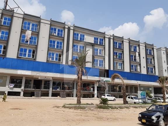 اویس کو ہائیٹس پی ڈبلیو ڈی روڈ اسلام آباد میں 2 کمروں کا 4 مرلہ فلیٹ 20 ہزار میں کرایہ پر دستیاب ہے۔