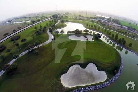 لیک سٹی ۔ سیکٹر ایم ۔ 4 لیک سٹی لاہور میں 5 کمروں کا 2 کنال مکان 12 کروڑ میں برائے فروخت۔